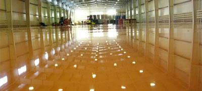 Вмп наливные полы декоративные наливные полы технология производства